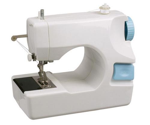 Mini Sewing Machine (MSM-04)