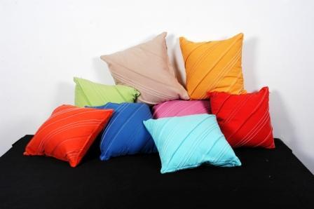 Cushion Covers in   Chinnandankoil Road