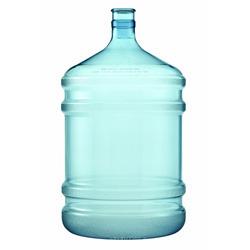 MPT Jar (Water Bottle)