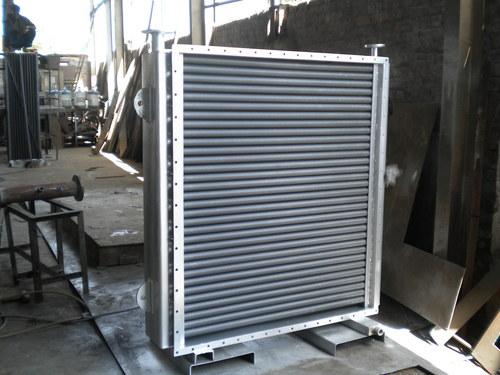Paddy Dryer Heater