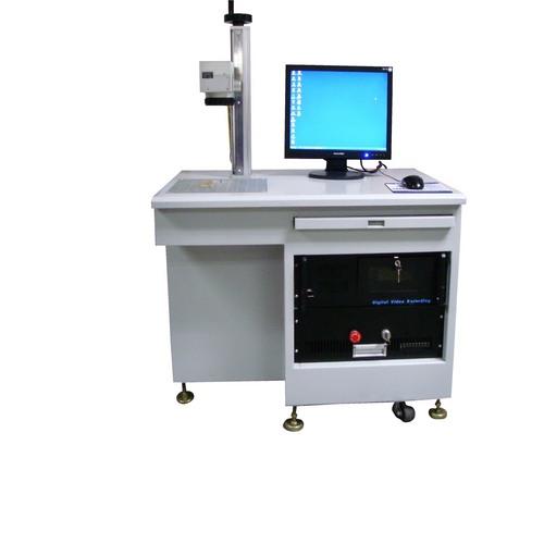 laser marking machine manufacturers