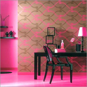 Imported Wallpapers in  Chirag Delhi