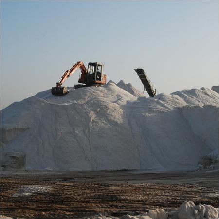 Inorganic Industrial Salt in   Ghogha Circle