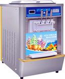 Soft Ice Cream Machine (HD802)