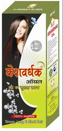 Anti Hair Fall Oil in   Phulwari sharif