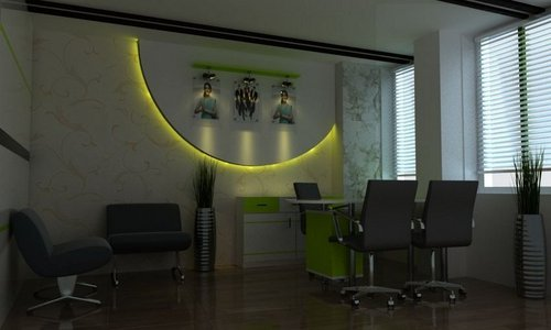 MD Room Interior Design Services in  50-Sector