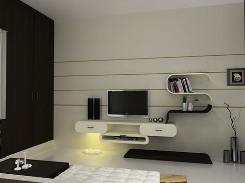Plasma Unit Interior Decoration Services in Noida, Uttar ... Plasma Unit Design