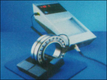 Skf Bearing Heaters