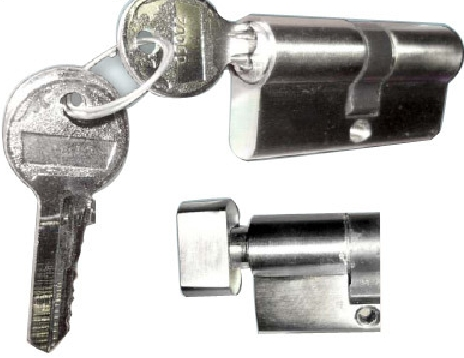 Cylinder Keys Manufacturers Suppliers Amp Exporters