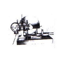 Rock Cutting Machine