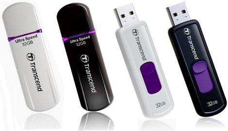 Usb Flash Drives in  Ameerpet