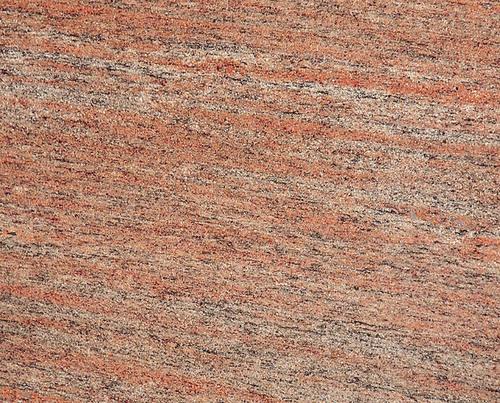 Raw Granite Stone : Raw silk pink granite suppliers traders wholesalers