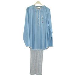 Designer Ladies Nightwear