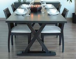 Dinning Table in  Naranpura