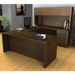 office wooden table. office wooden executive table in near philipscompany