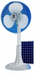 Fans Rechargeable (16 Inch)
