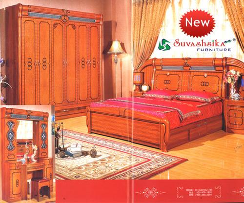 Bedroom Wardrobe In Madurai Suppliers Dealers Traders
