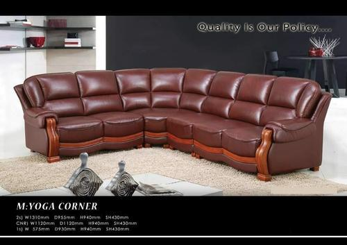 Online Furniture Madurai