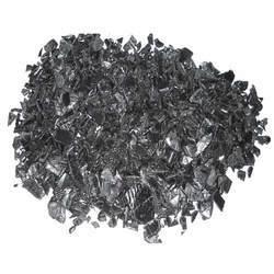 Polycarbonate Black Light Granule in  Nangloi