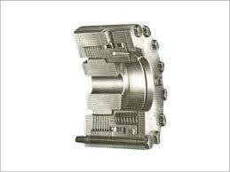 Hydraulic Multi Disc Clutches