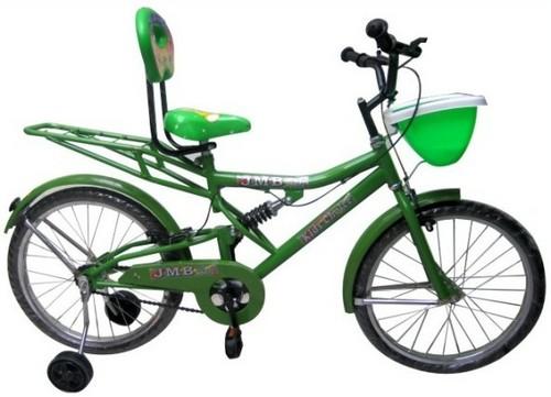 kids cycle cliff rider 20 in shimla puri ludhiana jmb cycles