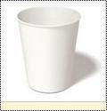 Disposable Coffee Cups in   Srivilliputur Taluk