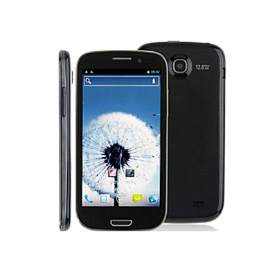 4.7 Inch Android Smartphone