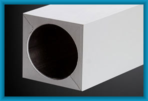 Extruded Rubber Moulds