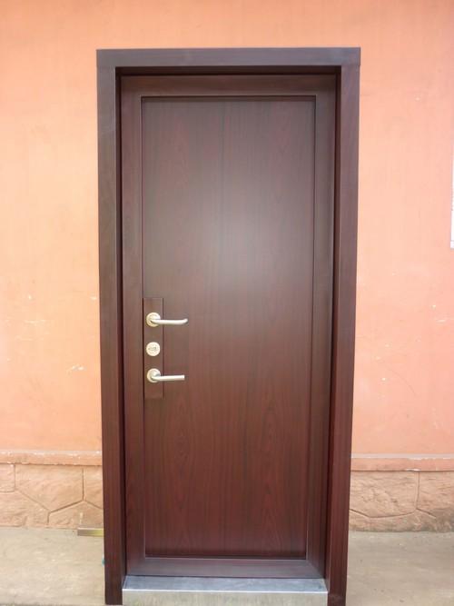 Wholesale Doors Panels Wooden Door Panels Wholesalers
