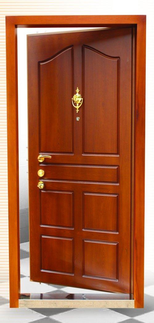home doors in thiruvankulam, kochi - manufacturer