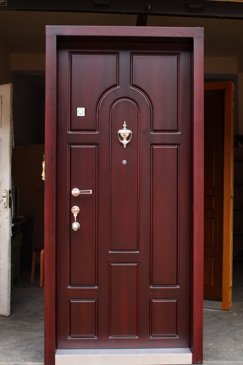 Security Door in Thiruvankulam & Security Door in Thiruvankulam Kochi - Manufacturer pezcame.com