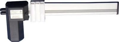 Linear Actuator AP-DJ802