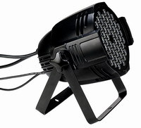 3W54 Pcs LED Par Light (LL-543)