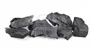 Wood Coal in  Sachin