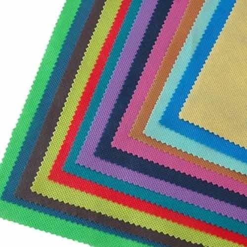 Non Woven Fabrics Felts