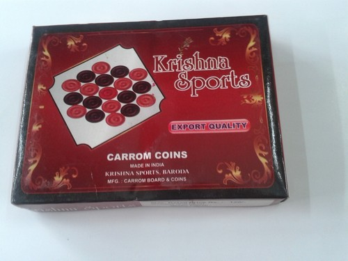Cookies For Carrom Board