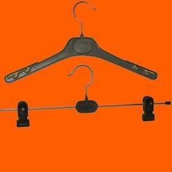 Saree Hangers