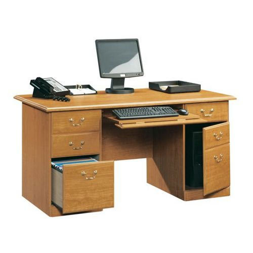 wooden computer tables in surat gujarat manufacturers suppliers
