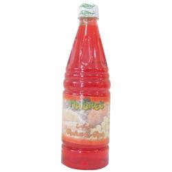 Raahat-E-Rooh (Natural Syrup) in   Rani Talav