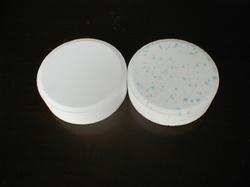 Chlorine Tablets in  Sandesh Vihar-Pitampura