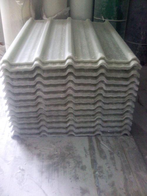 Frp Plain Sheets In Vatva Phase I Ahmedabad Manufacturer
