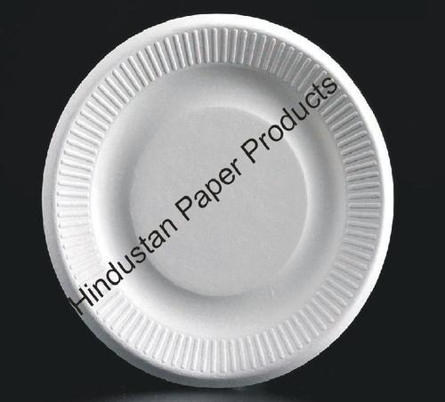 Paper Plate in  Sarai Rohilla