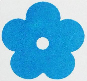 Peacock Blue Paper Gloss Inks in  Ghatkopar (W)