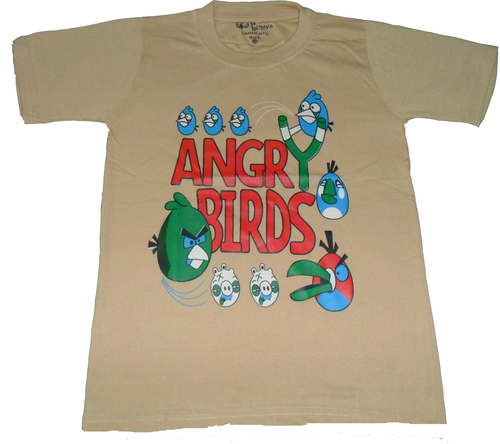 Kids t shirt prints images galleries for Kids t shirt printing