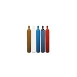Specialty Gases in  Vikhroli (W)