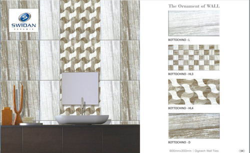 23 Beautiful Bathroom Tiles Morbi | eyagci.com
