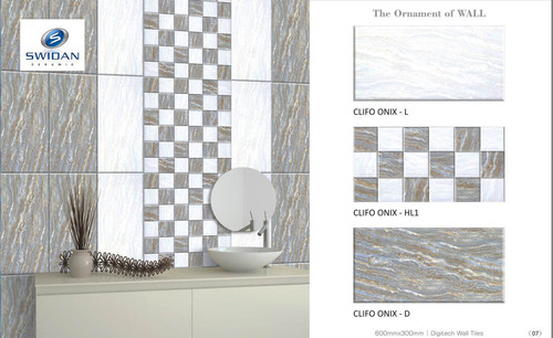 floor tiles for kitchen in india destroybmx com. Kitchen Wall Tiles  El307  Natural Stone  Slate Kitchen Wall Tiles