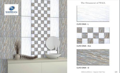Floor Tiles For Kitchen In India Destroybmx Com