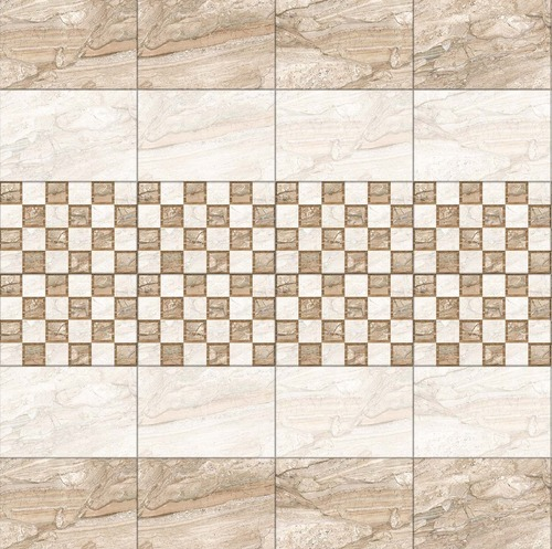 Digital Elevation Tiles In Morbi Gujarat ABM INTERNATIONAL - Digital elevation tiles