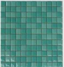 Designer Glass Mosaic Tiles